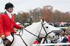 Montpelier Hunt Races 2014-0640