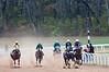 Montpelier Hunt Races 2014-0658