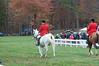 Montpelier Hunt Races 2014-0631
