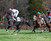 Montpelier Steeplechase 2012-8462