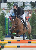 UpperVille Jumper Classic-5539-2