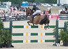UpperVille Jumper Classic-5510