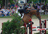 UpperVille Jumper Classic-5531