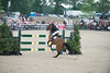 UpperVille Jumper Classic-5542