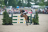 UpperVille Jumper Classic-5543