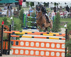 UpperVille Jumper Classic-5506