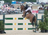 UpperVille Jumper Classic-5509