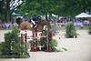 UpperVille Jumper Classic-5498