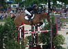 UpperVille Jumper Classic-5532