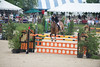 UpperVille Jumper Classic-5507