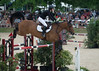 UpperVille Jumper Classic-5533