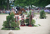 UpperVille Jumper Classic-5497