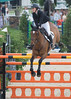 UpperVille Jumper Classic-5540