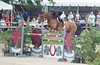 UpperVille Jumper Classic-5520