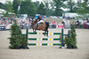 UpperVille Jumper Classic-5544