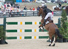 UpperVille Jumper Classic-5508