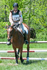 Liz and Buddy Shawan Downs 5-8-16-3132