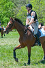 Liz and Buddy Shawan Downs 5-8-16-3123