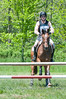 Liz and Buddy Shawan Downs 5-8-16-3124