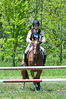 Liz and Buddy Shawan Downs 5-8-16-3125