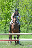 Liz and Buddy Shawan Downs 5-8-16-3126