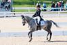 Rolex Kentucky  3 Day  2013 -7376