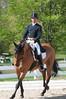 Rolex Kentucky  3 Day  2013 -7421