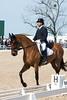 Rolex Kentucky  3 Day  2013 -7959
