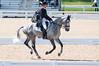 Rolex Kentucky  3 Day  2013 -7386