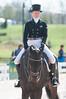 Rolex Kentucky  3 Day  2013 -7411