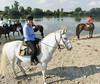Les Abrons Riding 2014-1070587