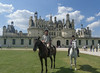 Les Abrons Riding 2014-1070493