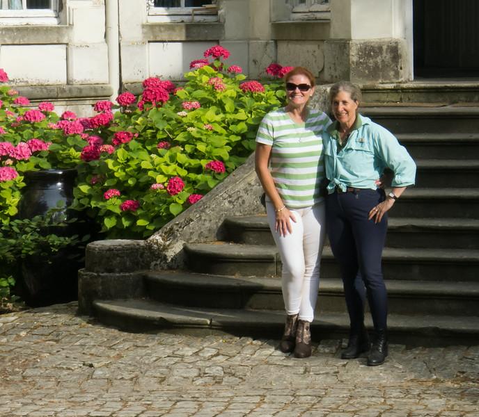Les Abrons Riding 2014-1070832