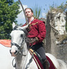 Les Abrons Riding 2014-1070407