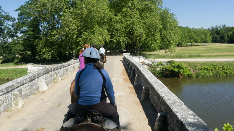 Les Abrons Riding 2014-1070280