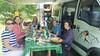 Les Abrons Riding 2014-1070433