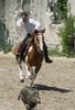 Les Abrons Riding 2014-1070370