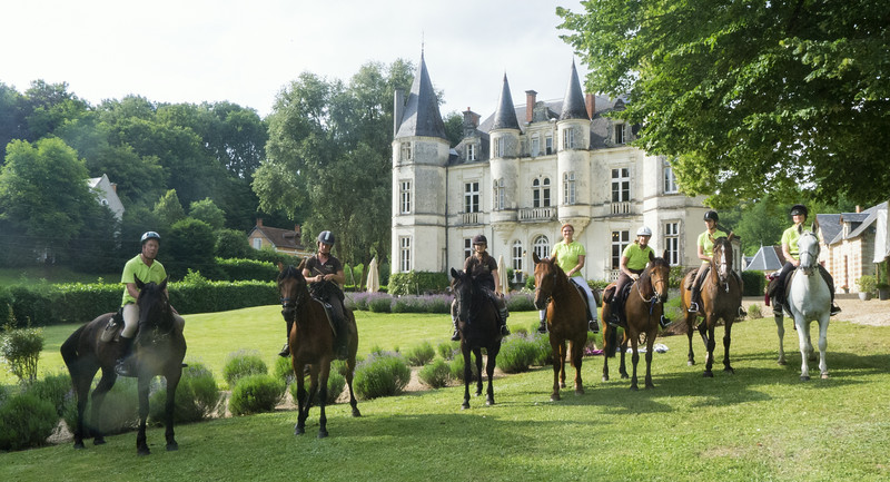 Les Abrons Riding 2014-1080089