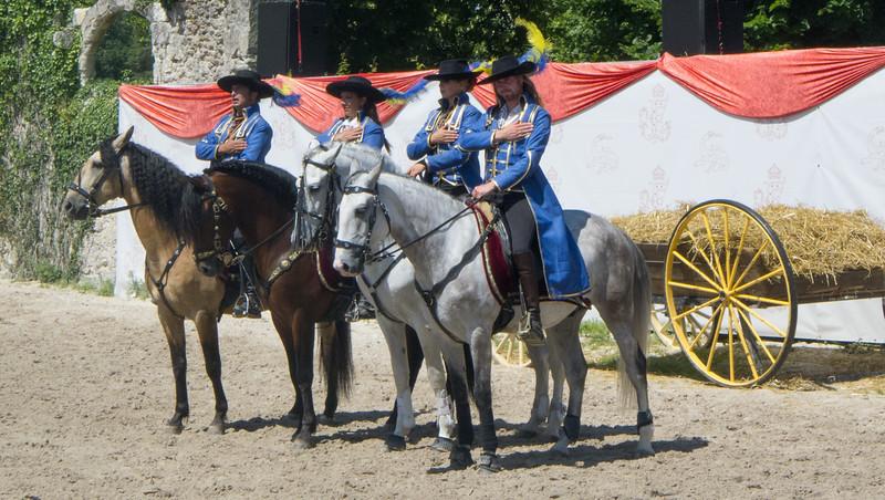 Les Abrons Riding 2014-1070393