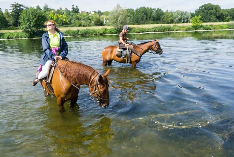 Les Abrons Riding 2014-1080074