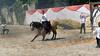 Les Abrons Riding 2014-1070424