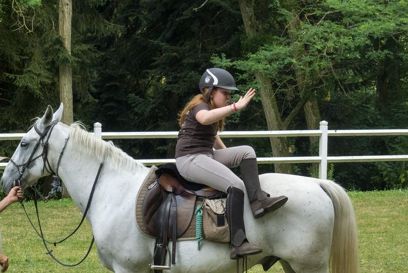 Les Abrons Riding 2014-1070819