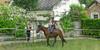Les Abrons Riding 2014-1080107