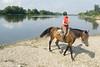 Les Abrons Riding 2014-1070612