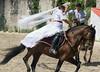 Les Abrons Riding 2014-1070415