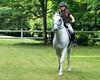 Les Abrons Riding 2014-1070806