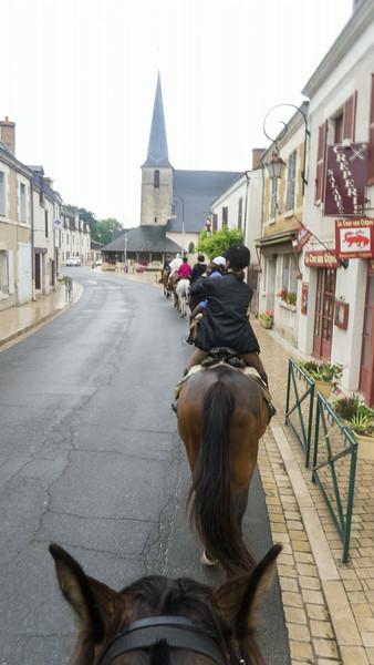 Les Abrons Riding 2014-1070257