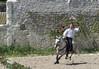 Les Abrons Riding 2014-1070366