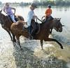 Les Abrons Riding 2014-1070600