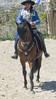 Les Abrons Riding 2014-1070375
